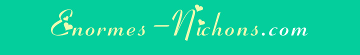 enormes-nichons.com
